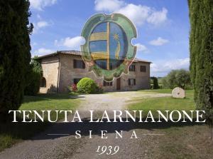 Villa Colombaio - AbcAlberghi.com