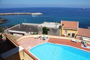 Casa La Marina - AbcAlberghi.com