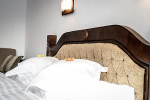 Bran Chalet, Hotels  Bran - big - 38