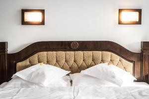 Bran Chalet, Hotels  Bran - big - 41