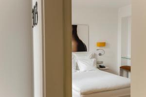 Hotel Tres (25 of 62)