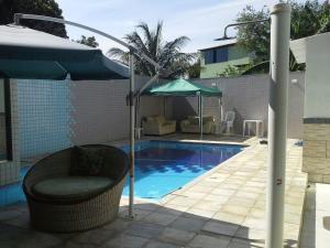 Casa Familia - Nilópolis