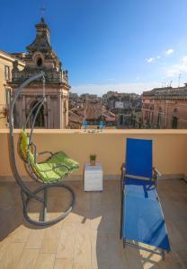 Sicily Wonderful Villa Bellini - AbcAlberghi.com