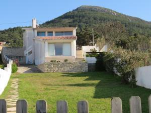 Casa da Murtinheira Quiaios
