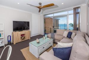 Bella Vista Unit 19 - Shoal Bay, Апартаменты  Shoal Bay - big - 2