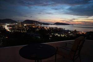 obrázek - Bay View B&B in Patong