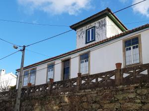 Casa da Vila Penamacor