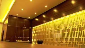 Rozaio Hotel, Отели  Джедда - big - 64