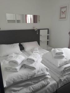 Apartment Planinska Carolija - Kopaonik