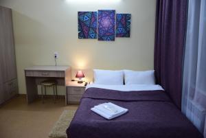 Hotel Viktoria - Dudinka