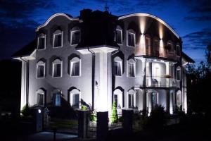 Villa TAAN Royal