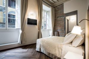 Residenza Delle Arti - Florenz