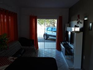 obrázek - Casa Flor 2