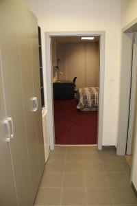 Hotel Apartman Student, Aparthotely  Praha - big - 42