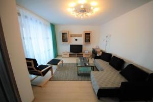 Corelia Cozy Apartment 4 - Timişoara