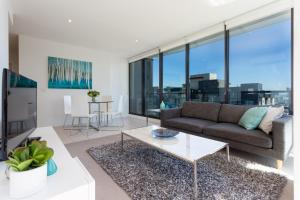 Wyndel Apartments - Southbank ..