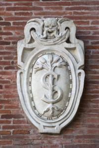Loggiato Dei Serviti, Hotels  Florence - big - 54