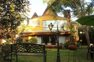 Casa Iris, Guest houses - Chía