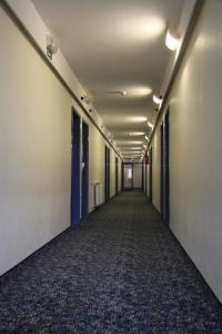 Hotel Aquapark Žusterna, Hotely  Koper - big - 26