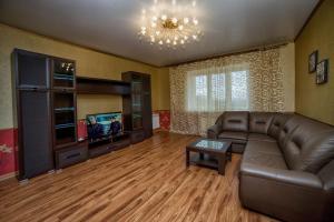 Apartment on Kronshtadtskiy pereulok 2 - Smolensk