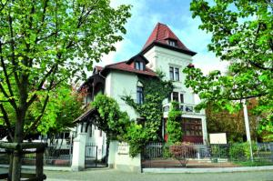 Hotel am Kurpark - Biere