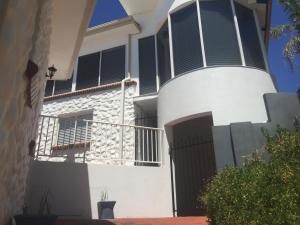 Villa Deville, Apartmanok  Dawesville - big - 33