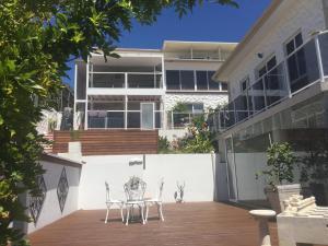 Villa Deville, Apartmanok  Dawesville - big - 34