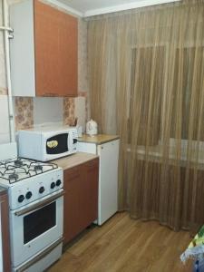 Апартаменты Квартира, Стерлитамак