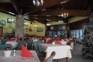 Hotel Aquapark Žusterna, Hotely  Koper - big - 28