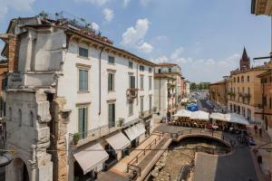 Alloggio Artemisia - Verona
