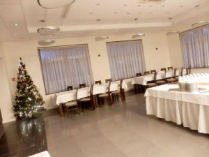 Hotel Ajaks