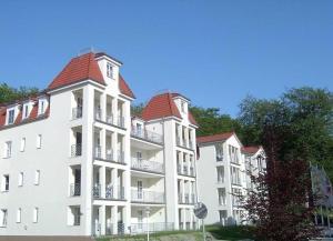 Villa Margot Whg 38