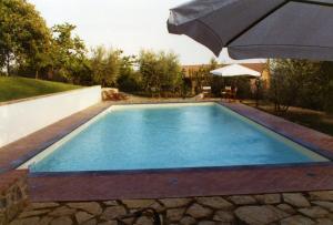 villa oliveta - AbcAlberghi.com