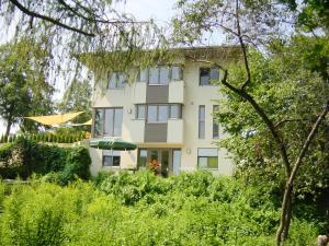 obrázek - Villa am Weinberg
