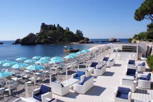 La Plage Resort - AbcAlberghi.com