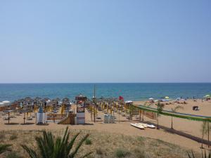 Hotel Pompeo Residence - AbcAlberghi.com
