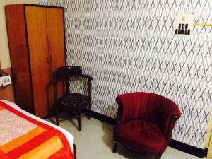 Auberges de jeunesse - Bengal Guesthouse