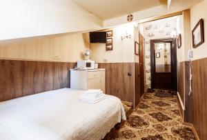 Dom Romanovykh Mini-Hotel, Hotely  Petrohrad - big - 63