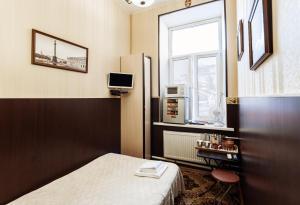 Dom Romanovykh Mini-Hotel, Hotely  Petrohrad - big - 28