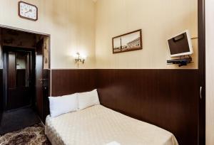 Dom Romanovykh Mini-Hotel, Hotely  Petrohrad - big - 61