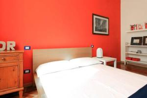 Appartamento centro storico corso magenta cadorna - AbcAlberghi.com