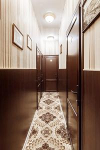 Dom Romanovykh Mini-Hotel, Hotely  Petrohrad - big - 55