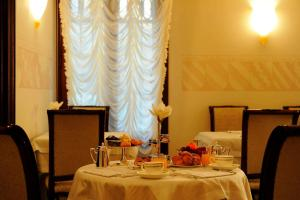 Hotel Ai Reali (34 of 107)