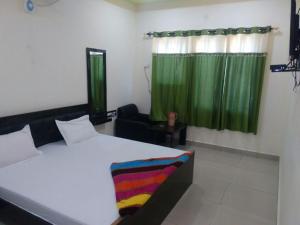Hotel Maya Shyam, Отели  Fatehpur - big - 3