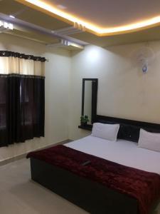 Hotel Maya Shyam, Отели  Fatehpur - big - 4