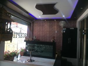 Hotel Maya Shyam, Отели  Fatehpur - big - 5