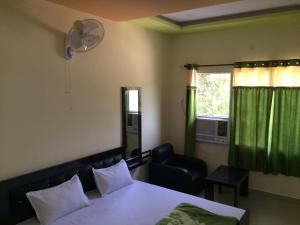 Hotel Maya Shyam, Отели  Fatehpur - big - 6
