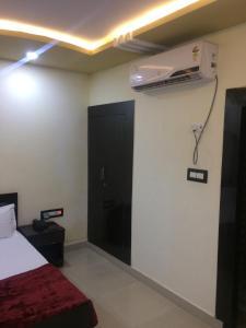 Hotel Maya Shyam, Отели  Fatehpur - big - 7