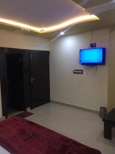Hotel Maya Shyam, Отели  Fatehpur - big - 12