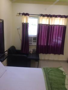 Hotel Maya Shyam, Отели  Fatehpur - big - 13